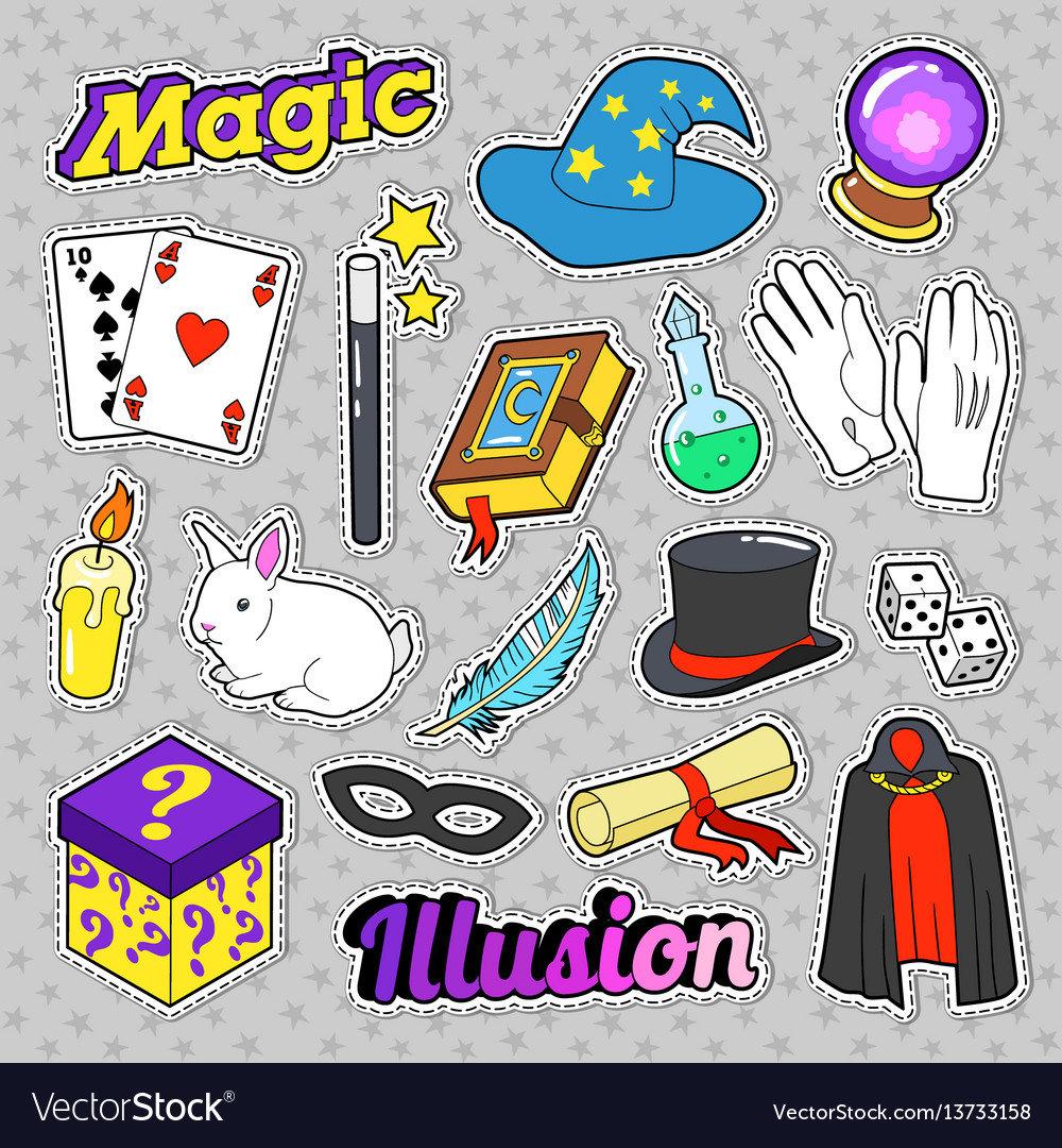 1 week magic camp July 13th 1pm