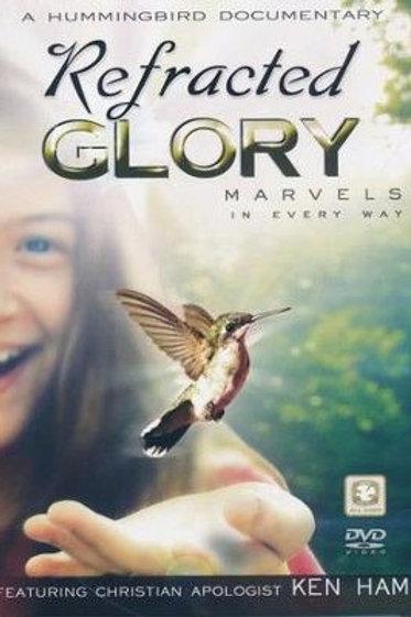 Reacted Glory