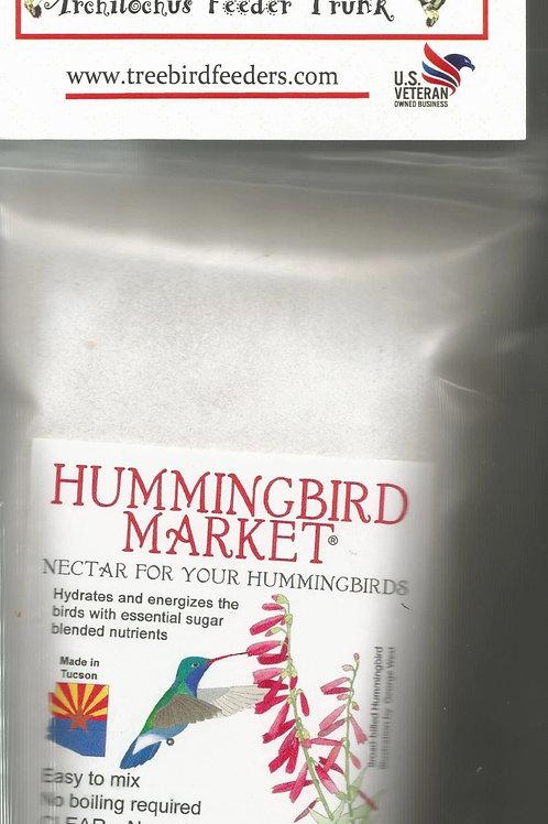 Hummingbird Nectar 2 LBS