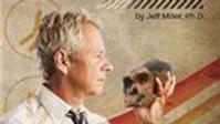 Science vs. Evolution - DVD (2 discs) by Jeff Miller, Ph.D.