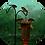 Thumbnail: Tree Bird Oriole Trunk