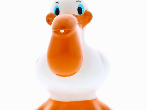Pelican – Squirter Bath Toy