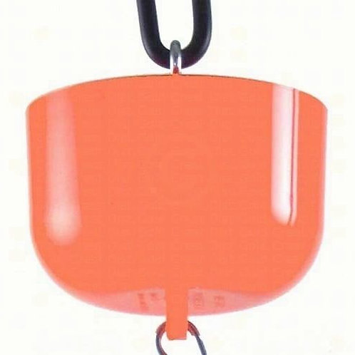 Nectar Protector Jr. Orange/Bulk 9 oz
