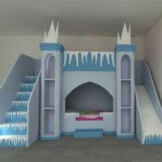 Elsa Castle