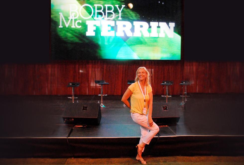 Boby McFerrin - banner 23.jpg