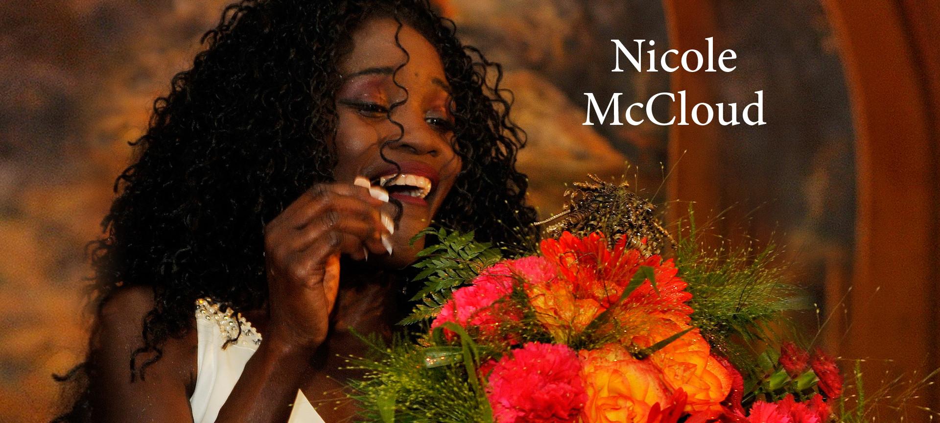 Nicol Mc Laud - vstupny banner.jpg