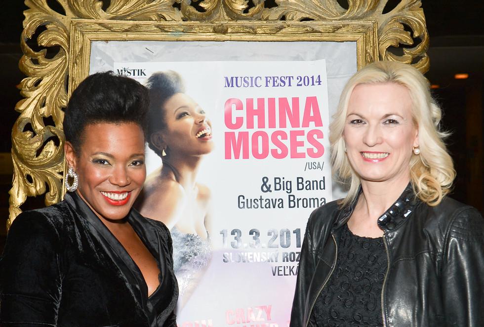 China Mosese - banner 2.jpg