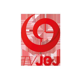 TV JOJ.png
