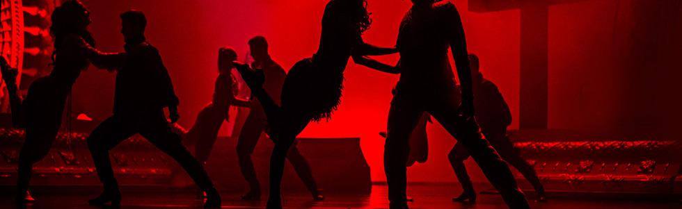Carmen - banner 6.jpg