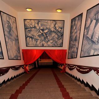 Eventy galeria (2).jpg