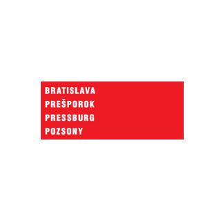 Bratislavský_kultúrny_spolok.png