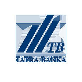 Tatra Banka.png