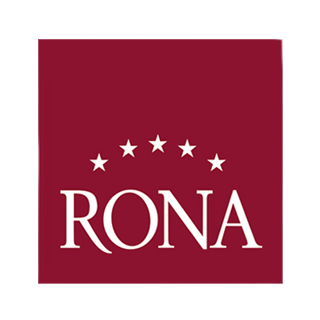 Rona.png