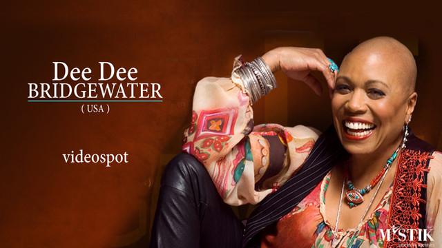 DDB_tvc, TV spot Dee Dee Bridgewater.mp4