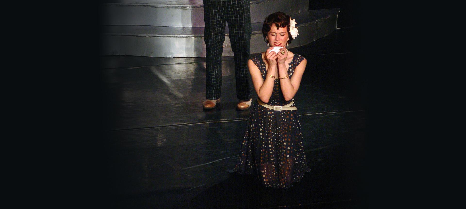 Kráľovná spieva blues - banner 4.jpg