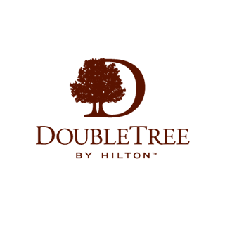 Double Tree Hilton.png