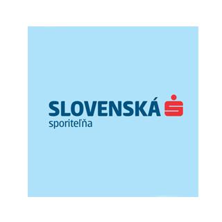 Slovenská sporiteľňa.png