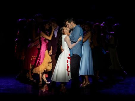 VIDEO Najlepší muzikál všetkých čias ožíva. West Side Story prináša aj pálčivé témy