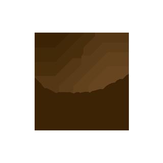 Drevodom_Žilina.png