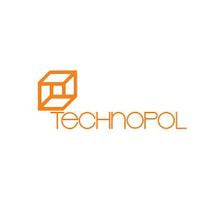 Technopol.png