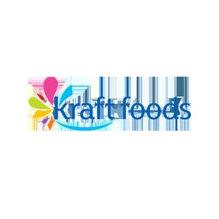 Kraf tFoods.png