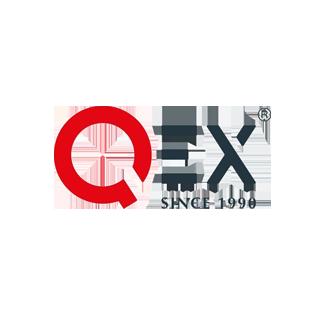 Qex.png