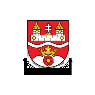 Bratislava Ruzinov.png