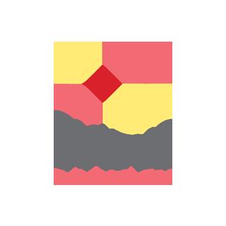 CULTUS_Ružinov.png