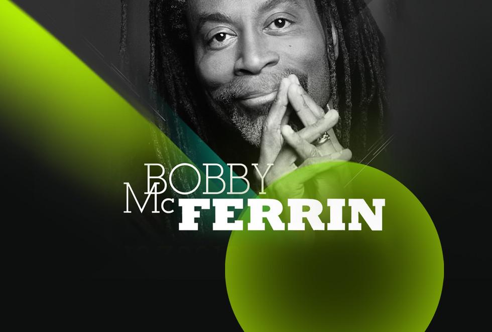 Boby_McFerrin_-_vizuál_1.jpg