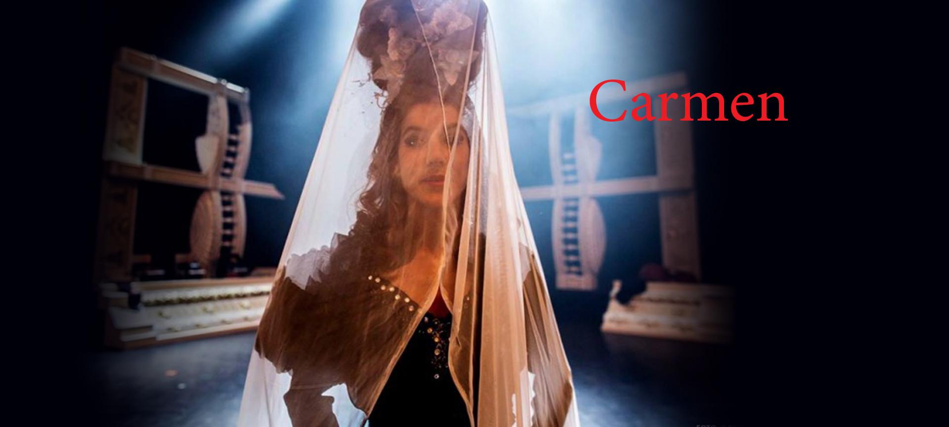 Carmen - uvodny banner.jpg