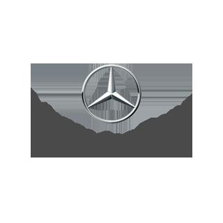 Mercedes Bensz.png