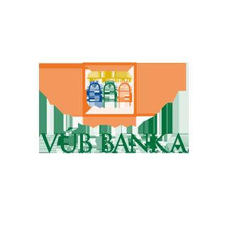 VÚB Banka.png
