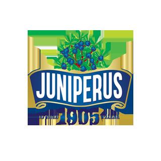 Juniperus.png
