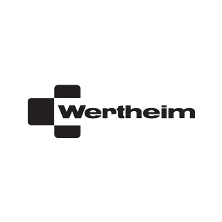 Wetrheim.png
