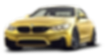 kisspng-bmw-m3-bmw-m4-car-bmw-m5-gold-bm