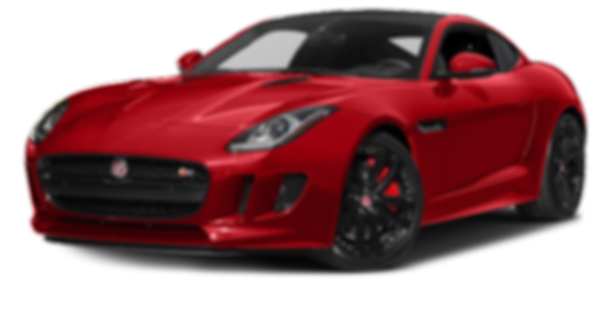 kisspng-2017-jaguar-f-type-jaguar-cars-j