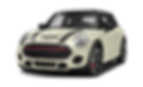 kisspng-mini-countryman-mini-e-bmw-car-m