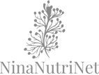 Grayscale on Transparent_edited.png