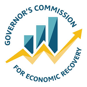 Gov_EconomicRecoveryLogoFINAL-01.jpg