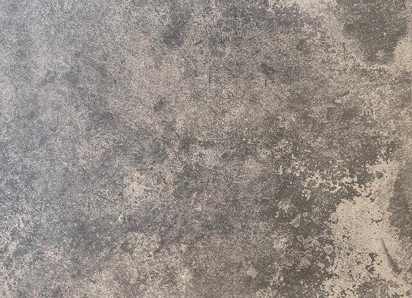 Porcelaine Cement Coal 24x24