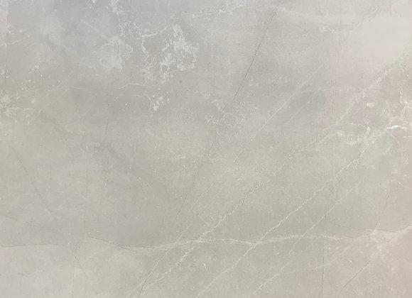 Porcelaine Roman Grey 24x24 POLIE