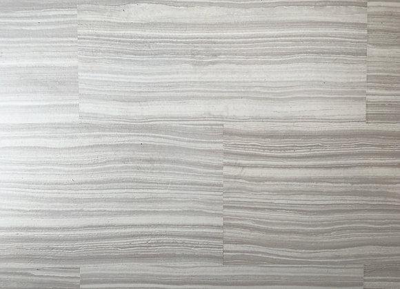 Vinyle SPC 12x24 5mm Lakeside beige