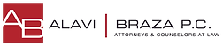 boston-real-estate-attorneys