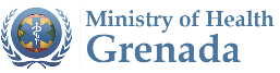 Current Entry Protocols For Grenada. Click for more information.