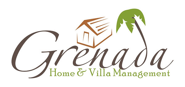 Grenada Property Management