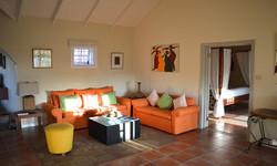 Living Room 499KB