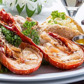 food1_sm.jpg