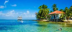 the-caribbean_thumb2
