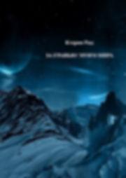 landscape-night-nature-space-sky-winter-