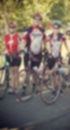 foys bike shop